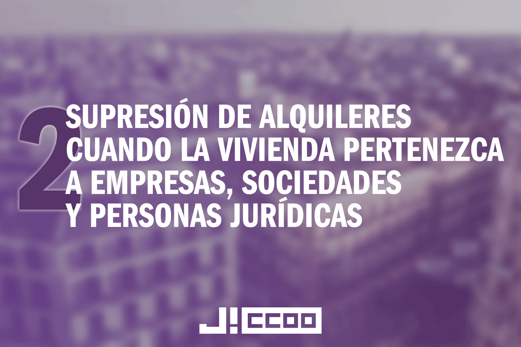 3-jccoo-supresion-alquileres